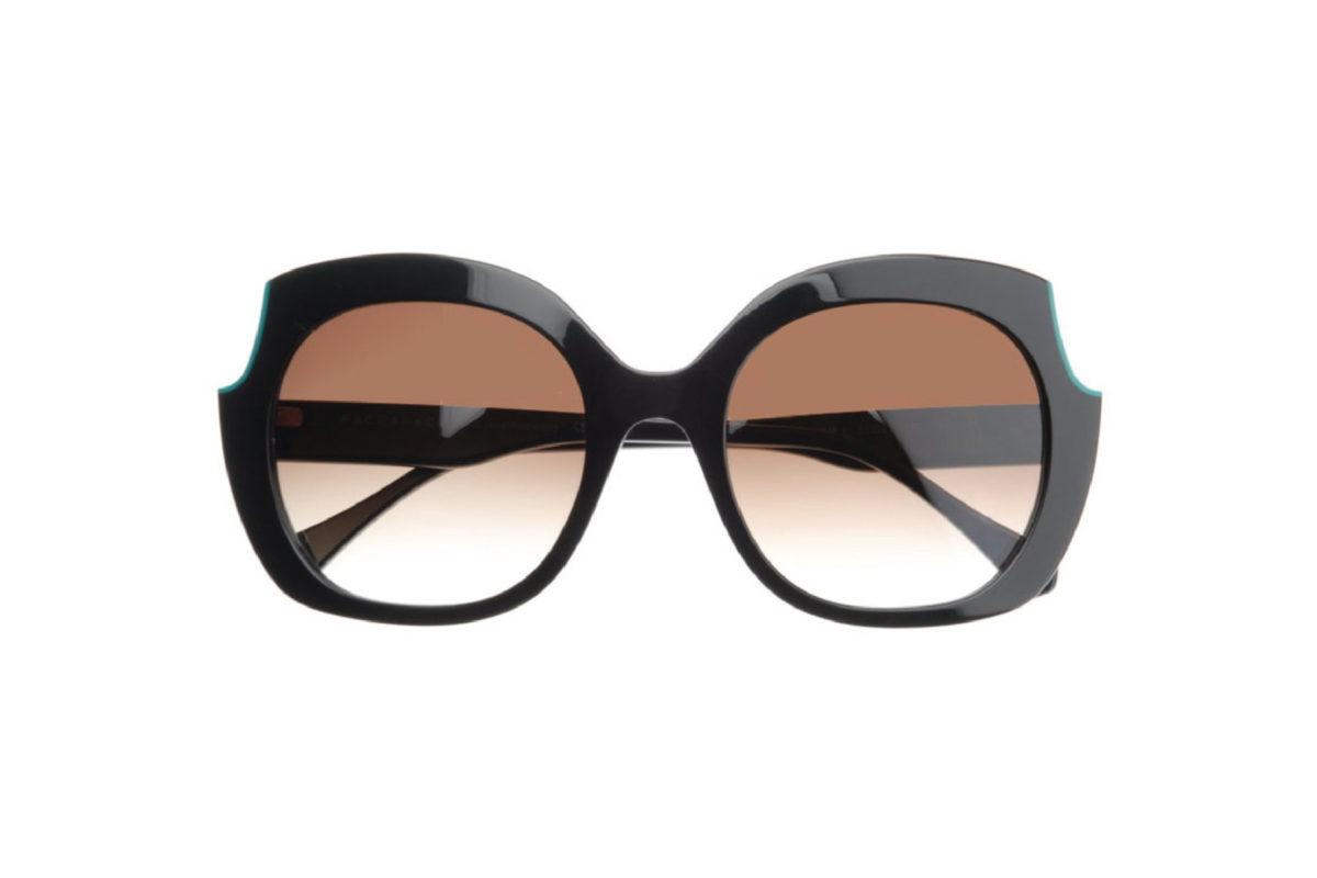 Gafas de sol marca Face a Face | Tienda de gafas