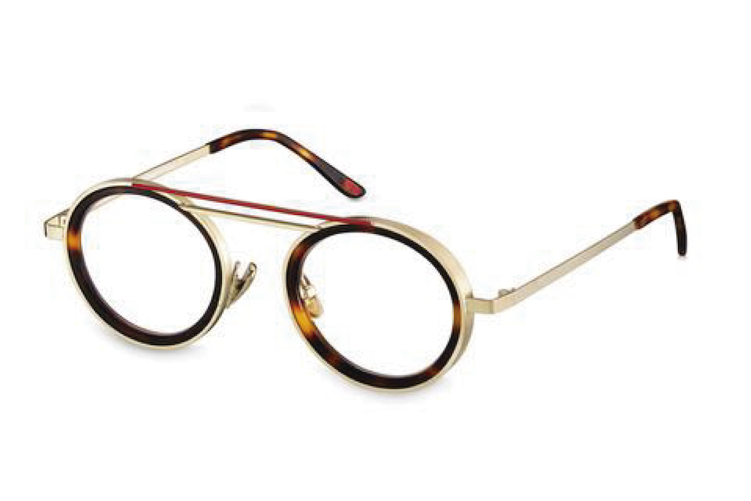 Comprar Gafas de vista online marca LPLR modelo DACLER