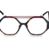 Comprar gafas online   Marca LPLR Modelo BASJOC