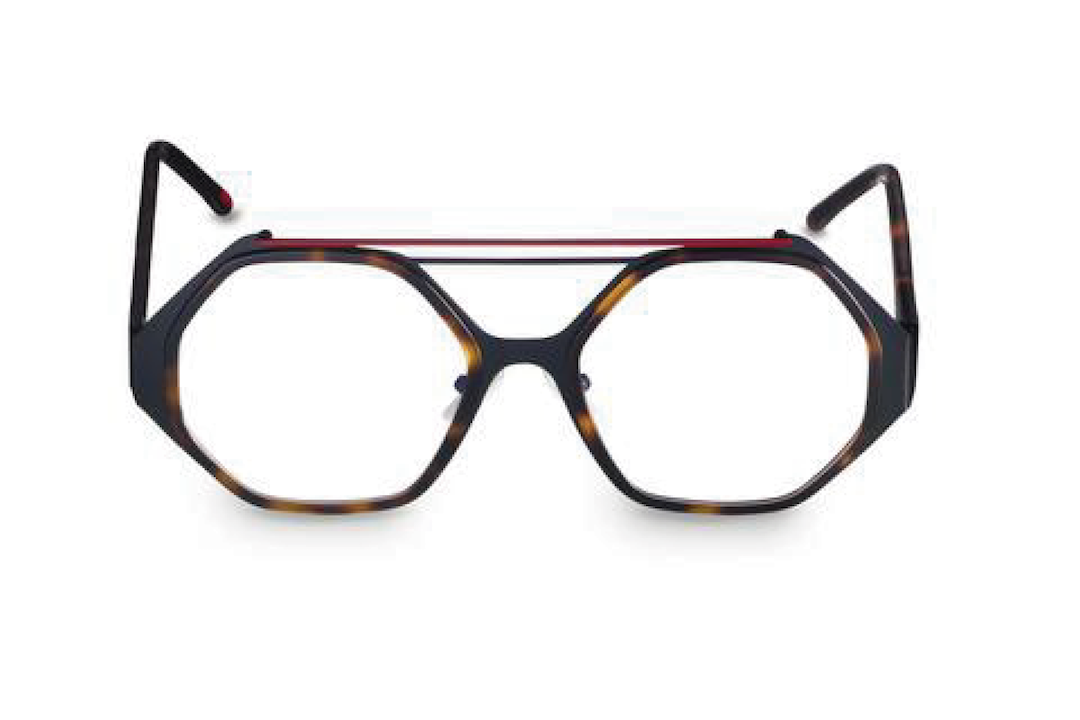 Comprar gafas online | Marca LPLR Modelo BASJOC