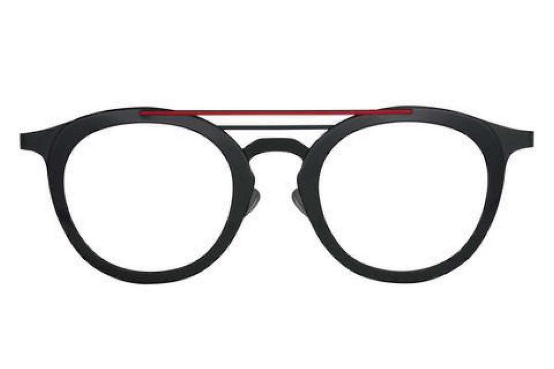 Comprar gafas de vista marca LPLR