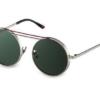 Gafas de sol para hombre | Marta Montoya