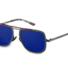 Comprar gafas de sol marca LPLR   Modelo Oprako