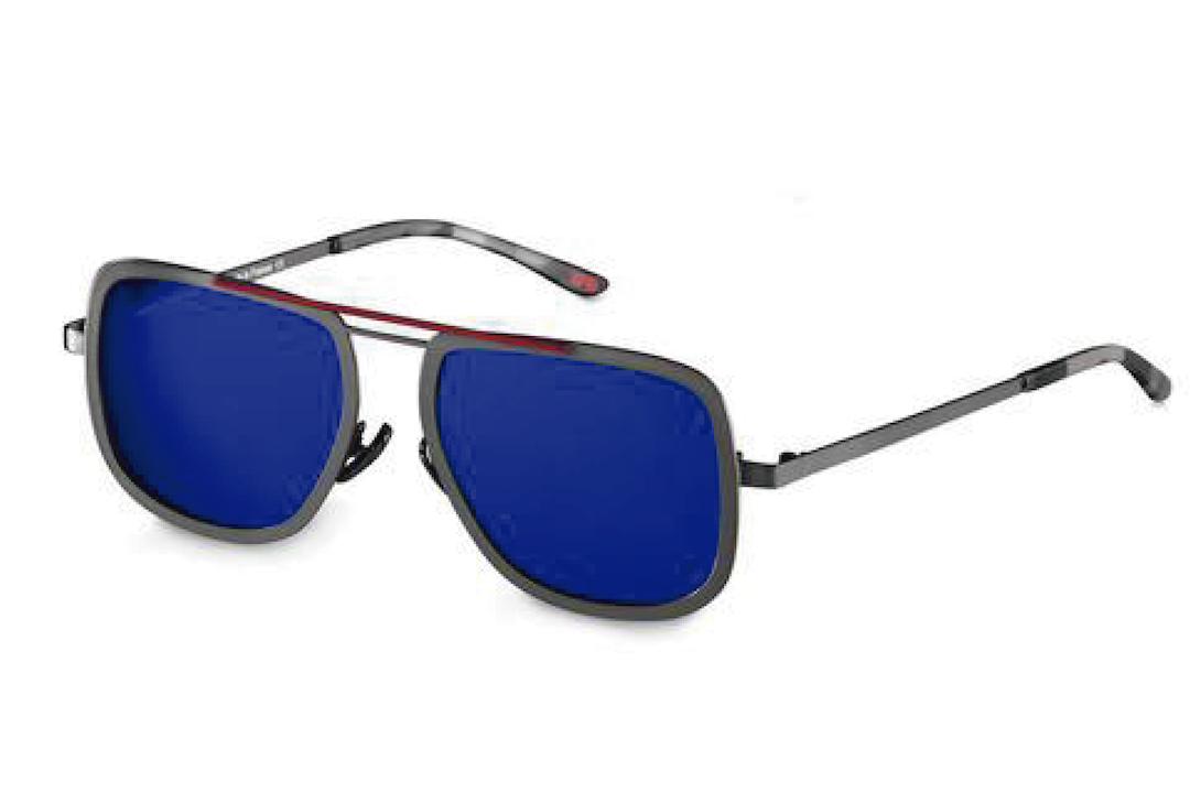 Comprar gafas de sol marca LPLR | Modelo Oprako