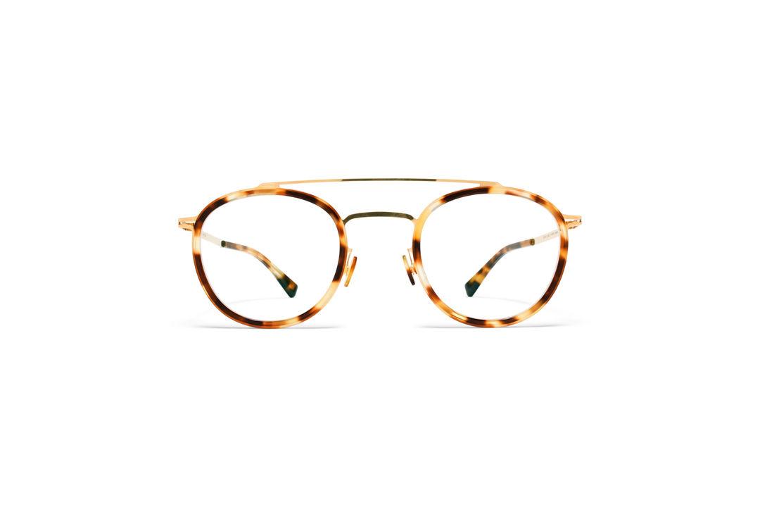 Gafas alto diseño Mykita Olli