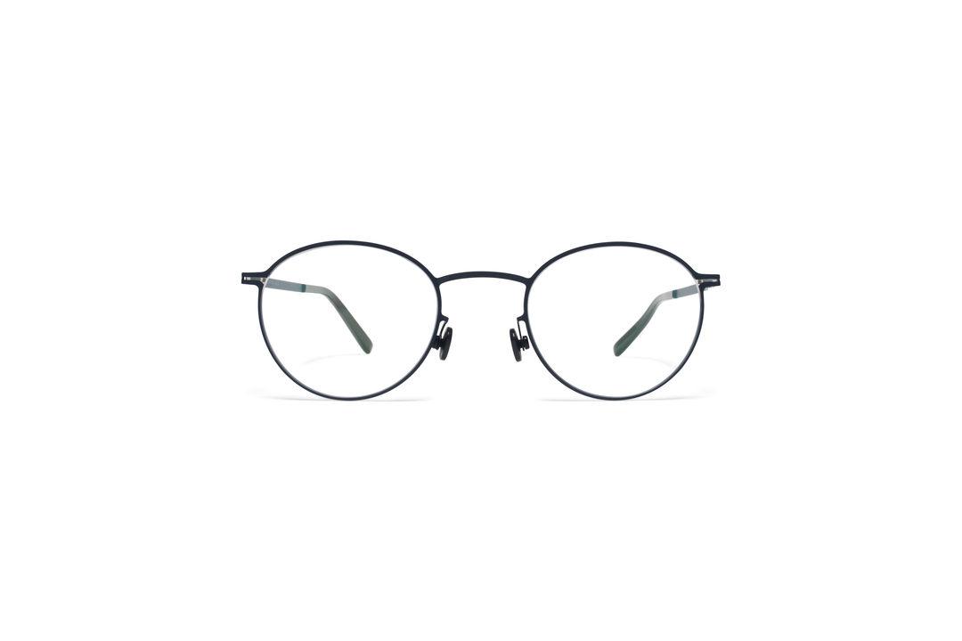 Gafas Mykita modelo tona al mejor precio