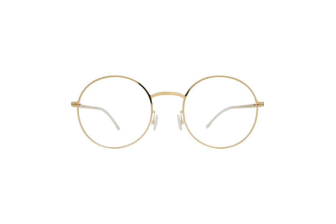 Gafas Mykita Oro - Pernilla