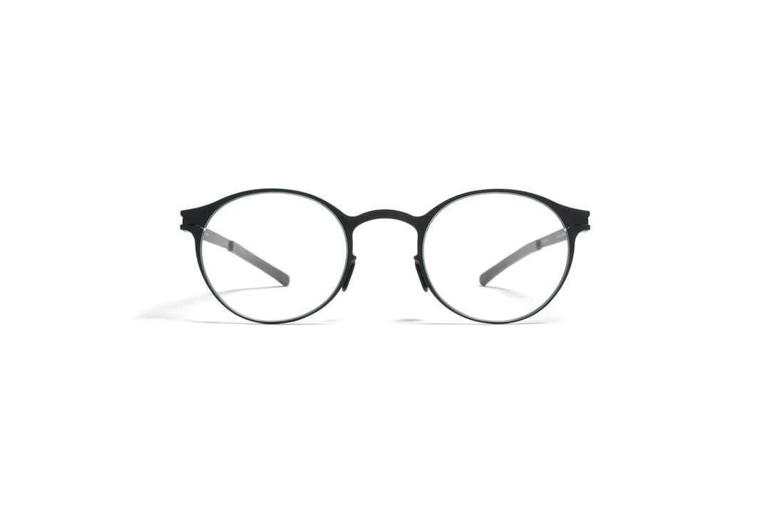 Modelo Isaac de gafas Mykita online