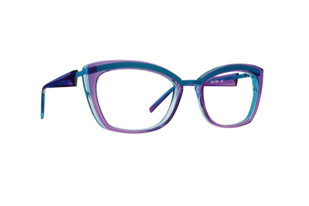 CAROLINE ABRAM GIGI - comprar gafas online