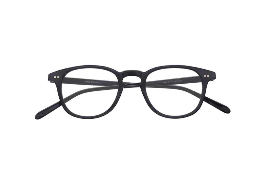 Gafas de vista Epos Zeus   Marta Montoya Óptica