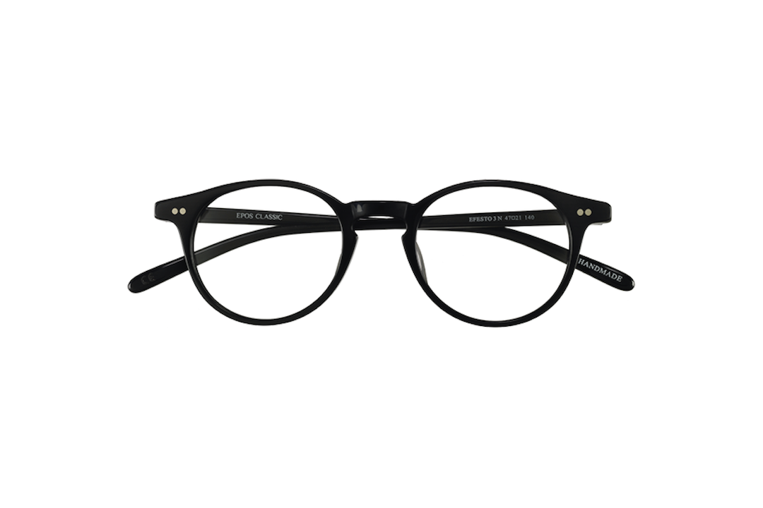 Gafas de vista Epos Efesto   Marta Montoya Óptica