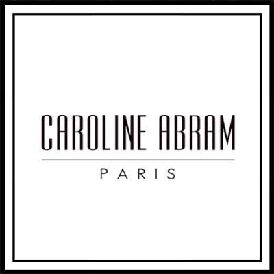 Gafas Caroline Abram