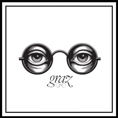 Comprar gafas de ver marca Graz