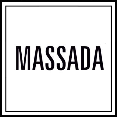 Comprar gafas marca Massada