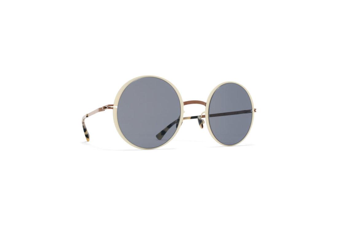 Mykita Gafas de sol Joona