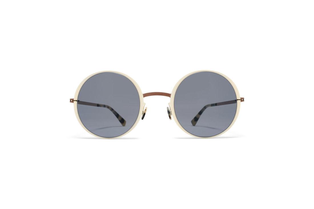 Gafas Mykita | Gafas de sol | Marta Montoya Óptica