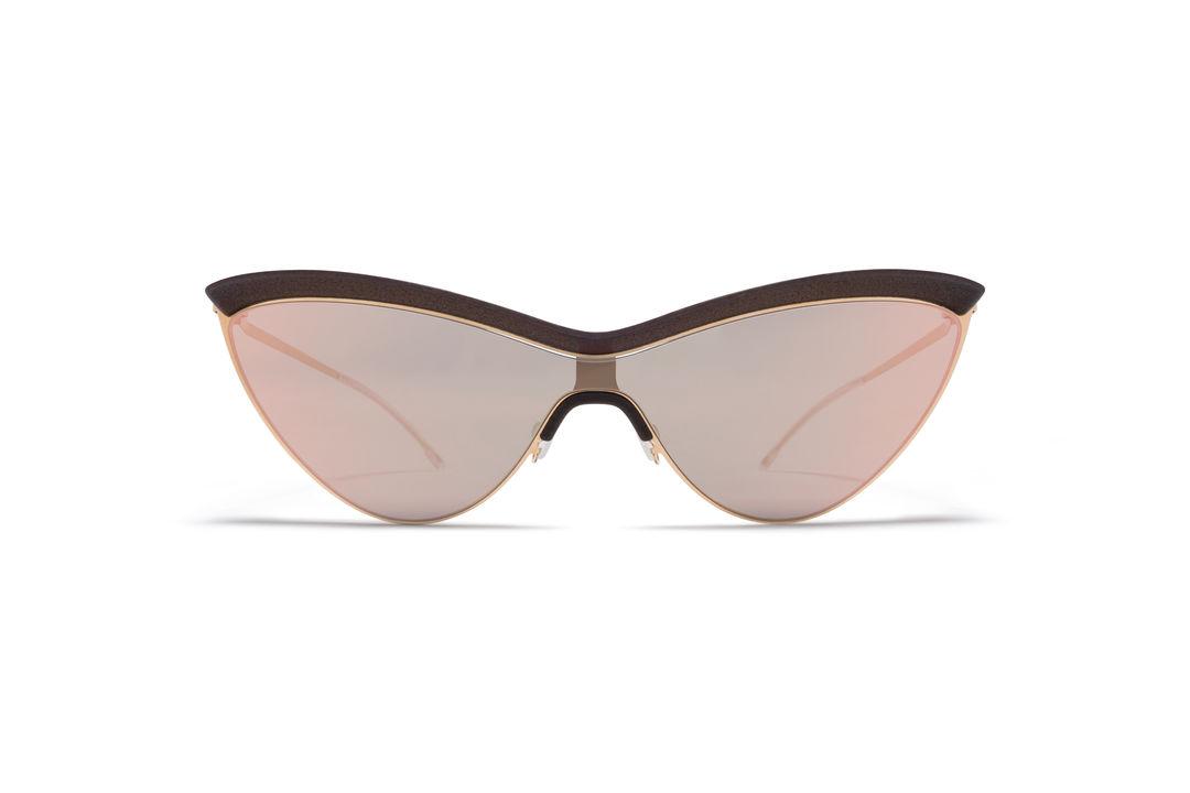 Mykita Sun Gafas de sol