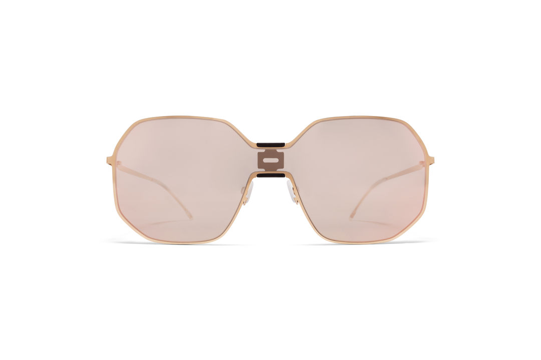 Gafas de sol Mykita a la venta