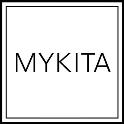 Comprar gafas Mykita