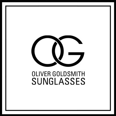 Gafas de sol Oliver Goldsmith