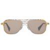 Gafas de sol de marca   Comprar gafas de sol online