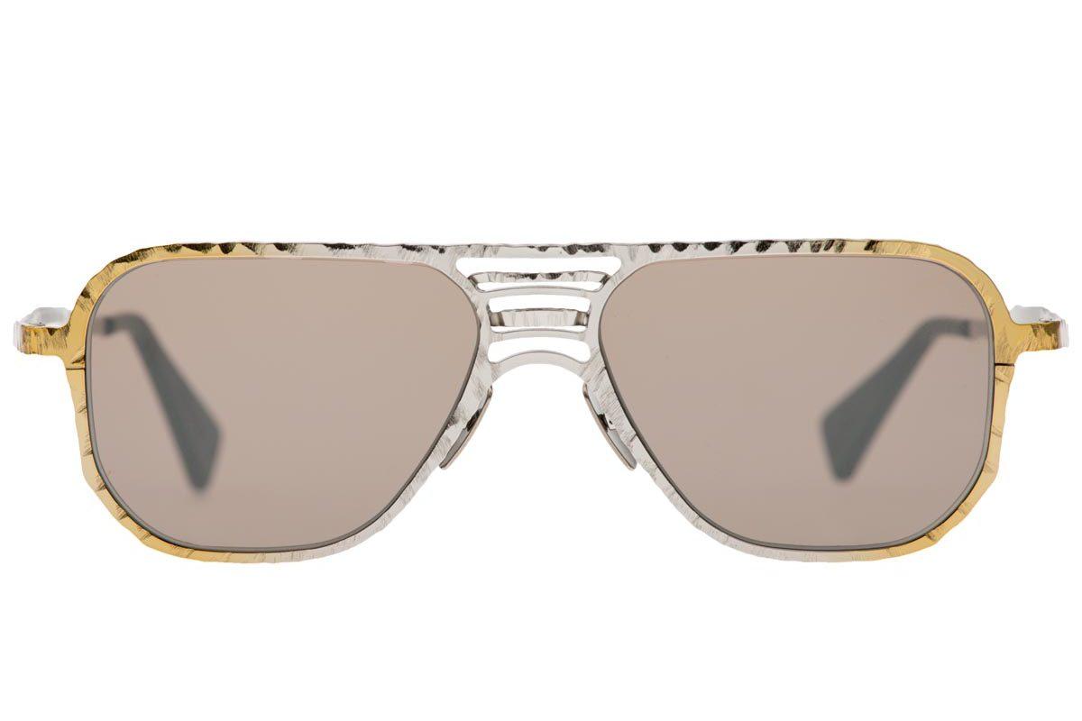 Gafas de sol de marca | Comprar gafas de sol online