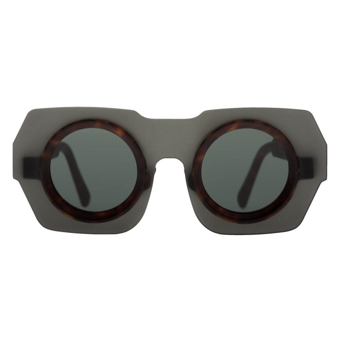 Gafas de sol Kuboraum E3   Marta Montoya