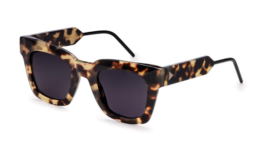 Gafas Soya Modelo Alexander | Comprar gafas de sol exclusivas