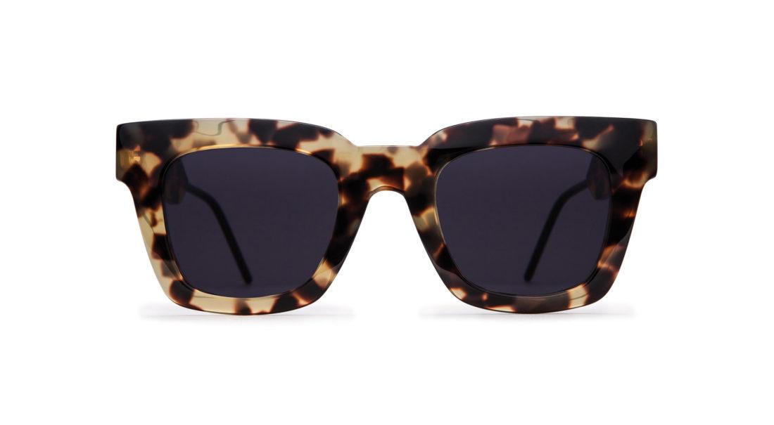 Gafas de sol Soya Modelo Alexander | Comprar gafas en oferta