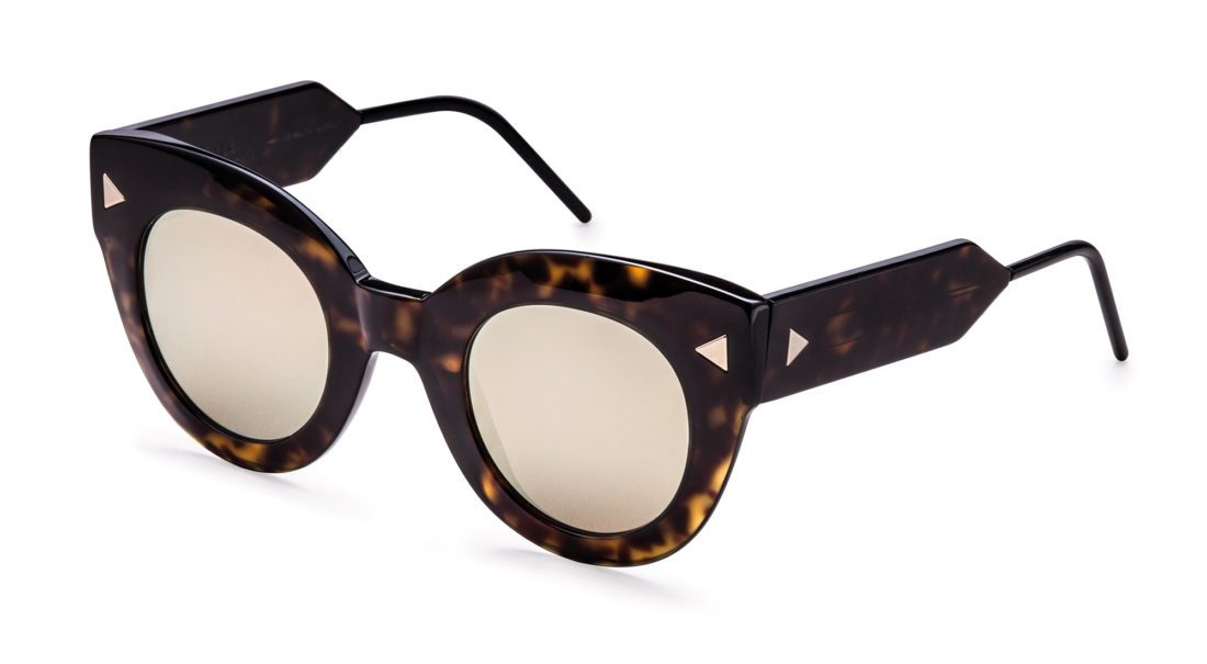 Comprar gafas de sol exclusivas | Marta Montoya