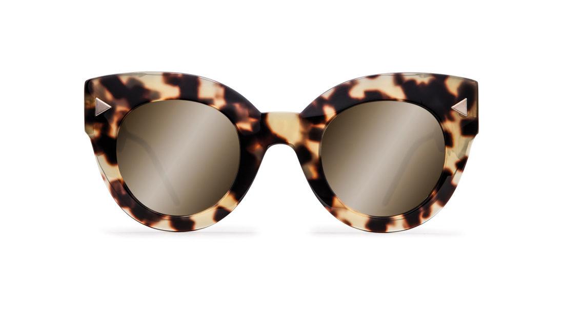 Montura para gafas SOYA Modelo Alma   Marta Montoya Óptica