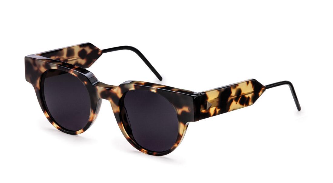 Gafas SOYA EMANUEL | Gafas para Outfit