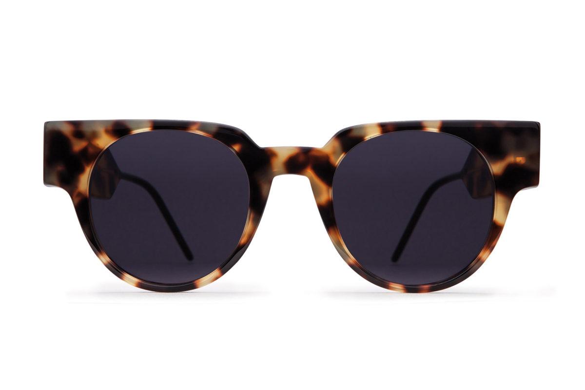 Gafas de sol EMANUEL marca SOYA | Comprar gafas online