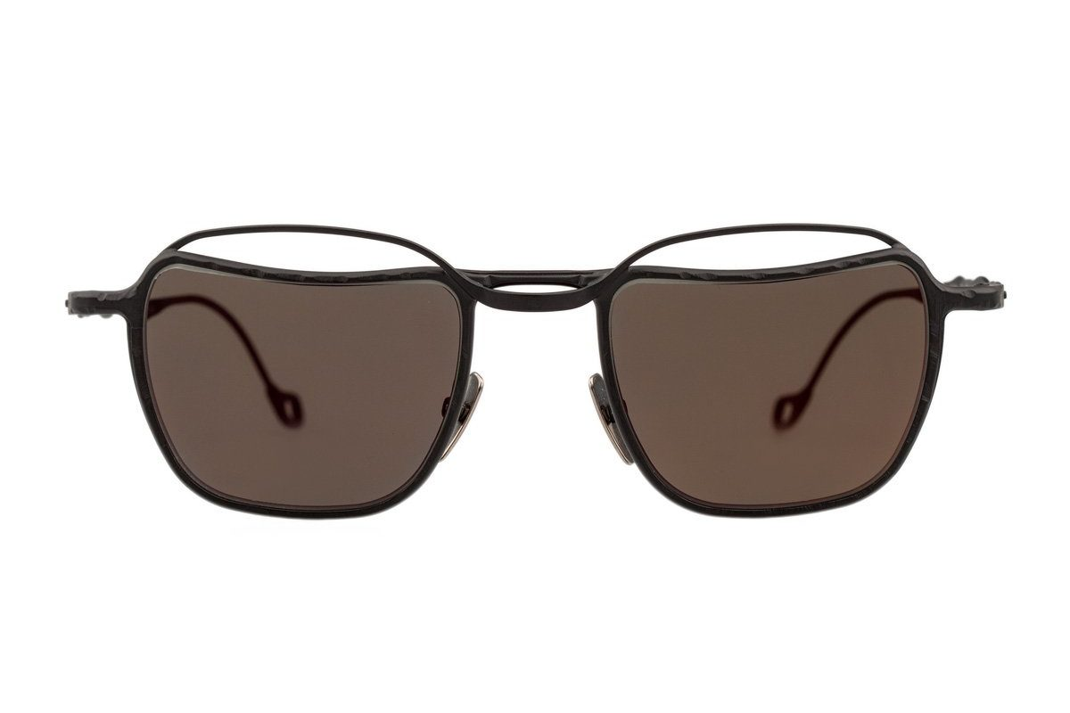 Gafas de sol negras | Comprar gafas online