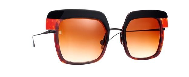 Caroline Abram Modelo We Kiss | Comprar gafas de sol