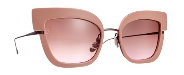 Caroline Abram gafas de sol modelo Widana | Comprar gafas online