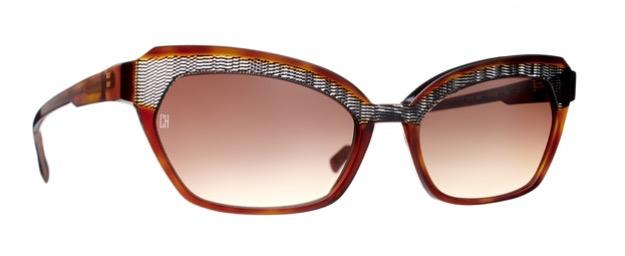 Caroline Abram gafas de sol modelo Bev | Comprar gafas baratas