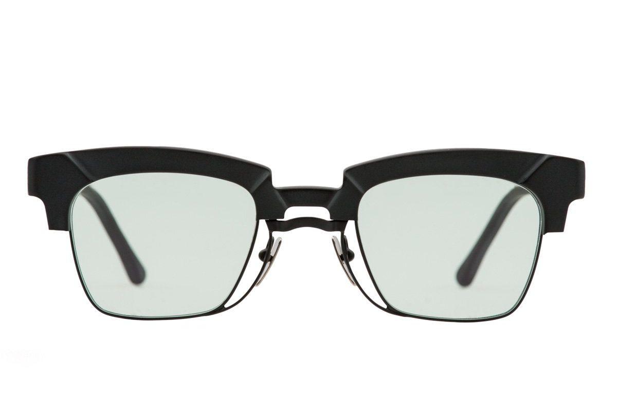 Comprar gafas de sol elegantes