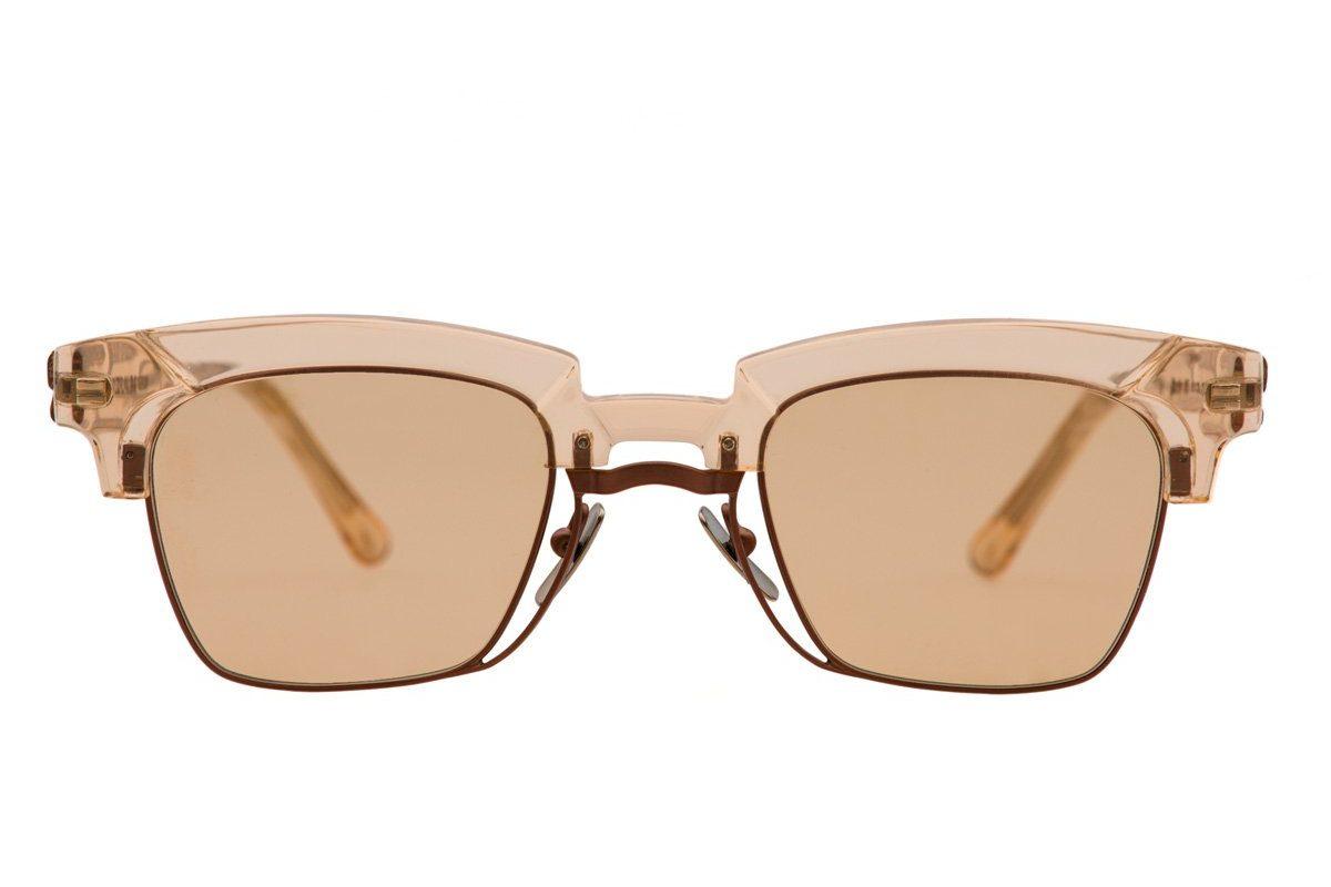 Comprar gafas de sol clásicas