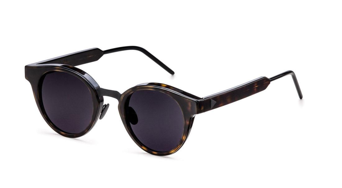 Gafas de sol marca SOYA Modelo Alexander   Tienda de gafas