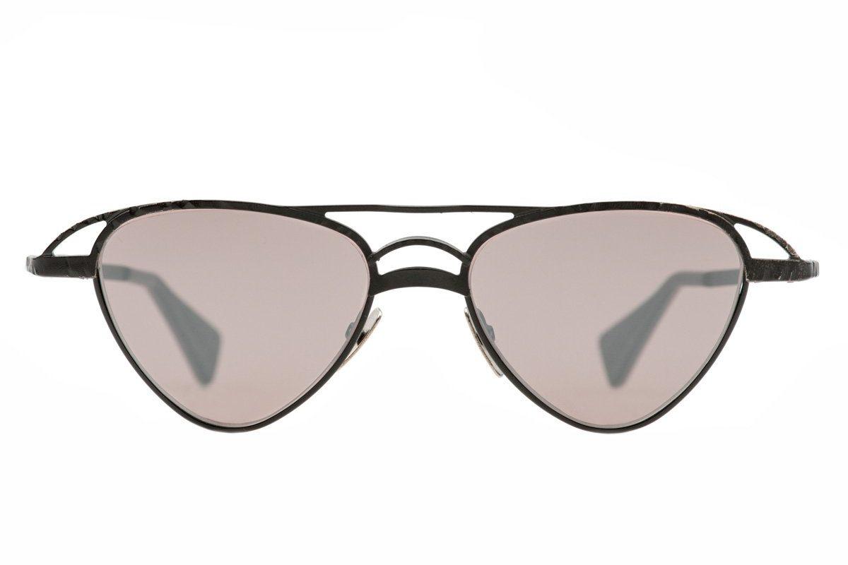 Gafas de sol Kuboraum modelo Z15