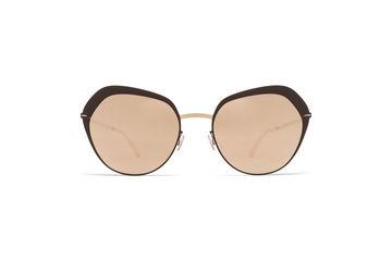 Gafas de sol Mykita