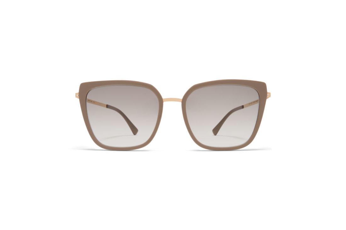 Mykita Gafas de sol