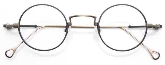 Gafas de vista Anne et Valentin Boetie