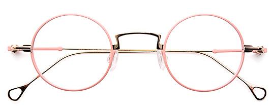 Gafas Boetie