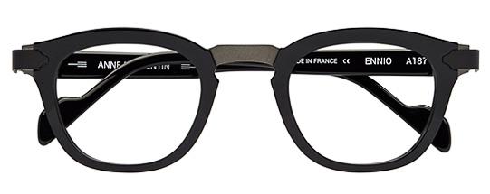 Gafas de vista Anne et Valentin