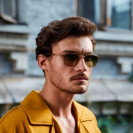Gafas de sol   Marta Montoya