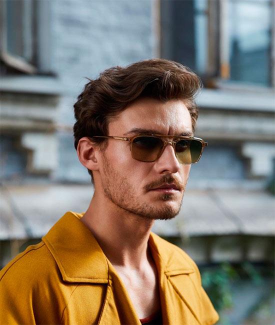 Gafas de sol | Marta Montoya