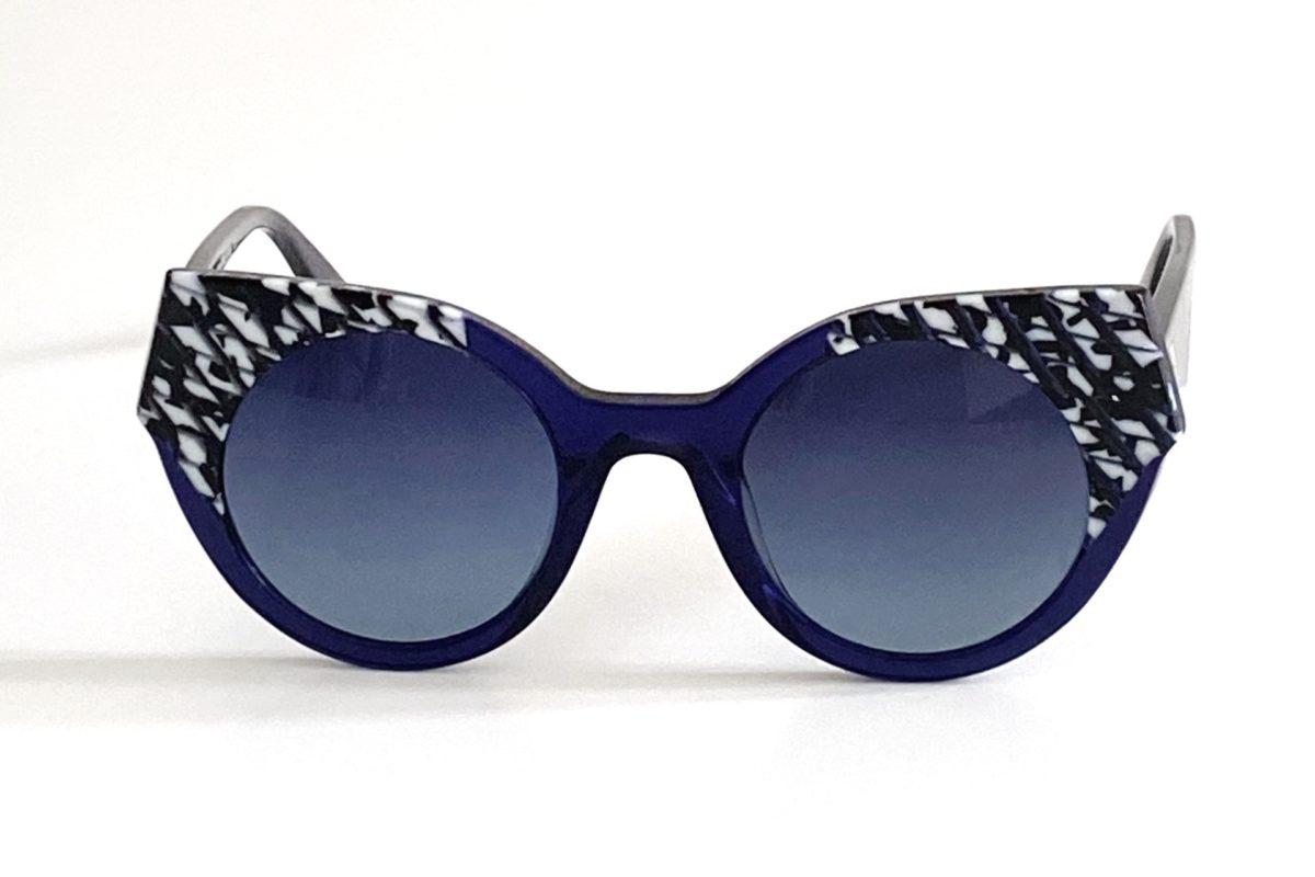 Gafas de sol Face a Face Jones 1 | Marta Montoya Óptica