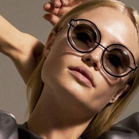 La importancia de las gafas de sol, como afecta al ojo humano
